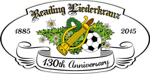 ReadingLiederkranz