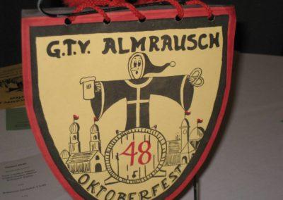 gtvAlmrausch_01