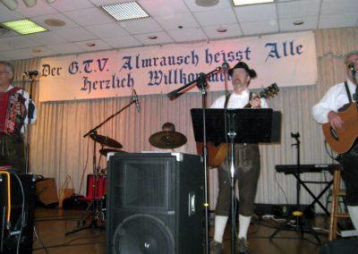 gtvAlmrausch_01b