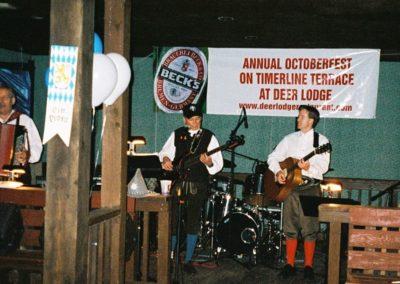 DeerLodge2004_10