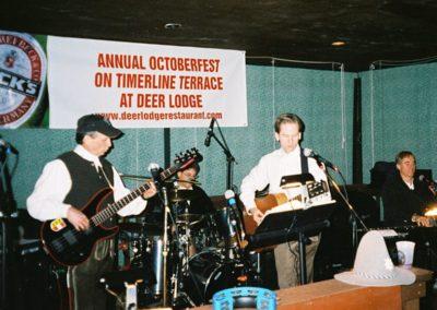 DeerLodge2004_23