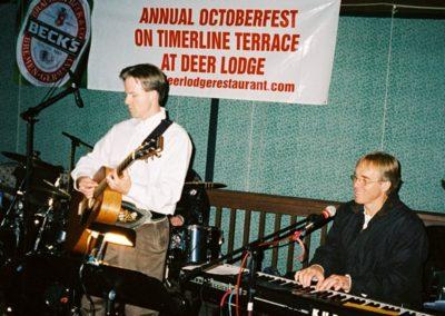 DeerLodge2004_8